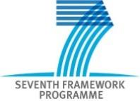 FP7 Banner